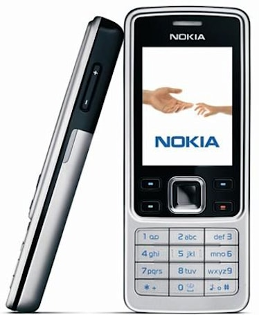 M4Girls pilot project uses Nokia 6300 handsets to teach math