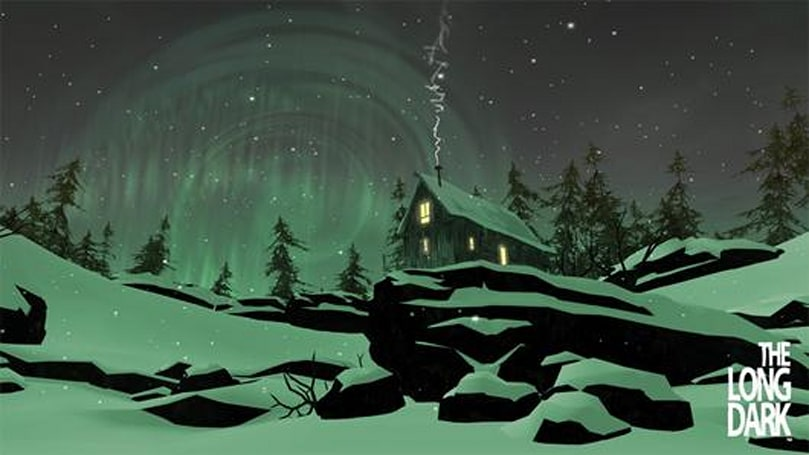 Crowdfund Bookie: 'The Long Dark' path to $248K