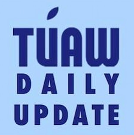 Daily Update for August 16, 2011