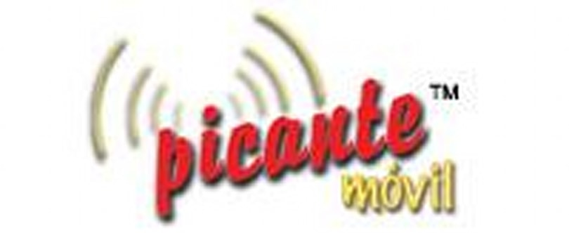 MVNO Picante Movil to target Spanish speakers