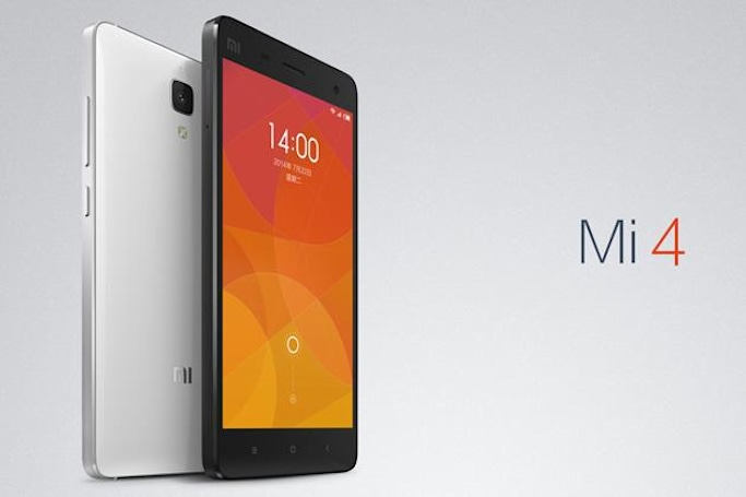 Xiaomi's latest phone gets a steel frame, IR blaster and top specs for just $320