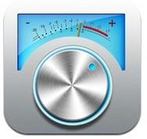 Audiophile Music Player offers better audio for your iPad