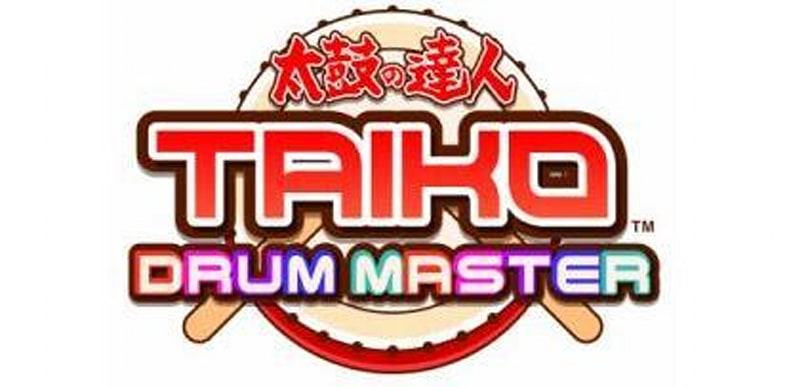 Taiko Festival Master gameplay footage