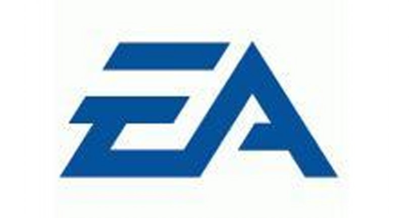 EA so jazzed about Wii they form exclusive studio