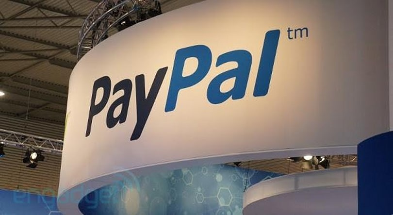 PayPal revamping its policies to better support crowdfunding