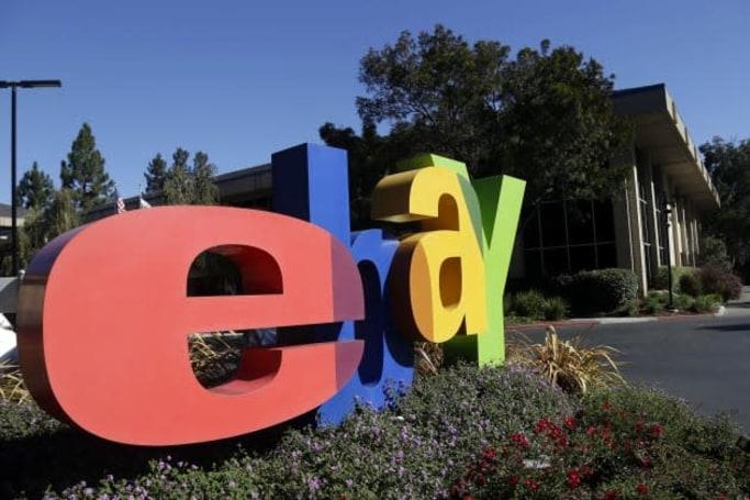 eBay's testing Amazon Prime-like shipping service in Germany