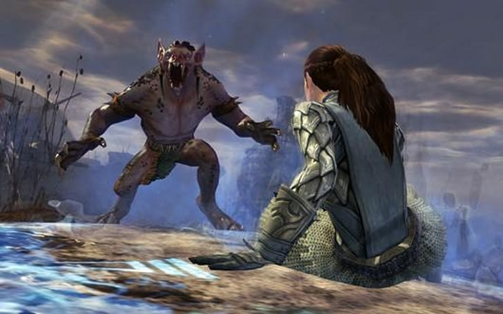 ArenaNet blog update details changes to Guild Wars 2's boons and conditions