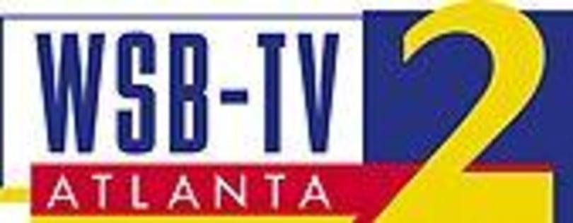 Atlanta residents rejoice! Local ABC news going HD today!
