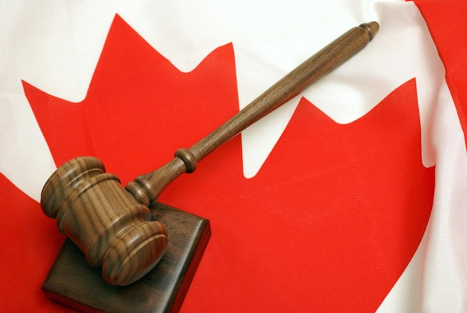 Judge rules Canada's de-indexing order won't apply to Google in the US
