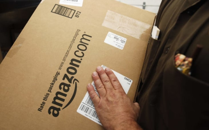 The fight over online sales tax and how it impacts you