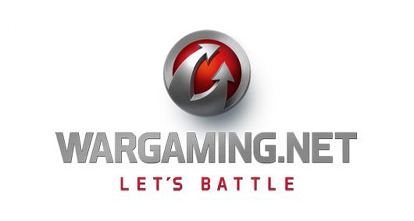 Wargaming earmarks $10m for e-sports, WoT up to 80m registered players