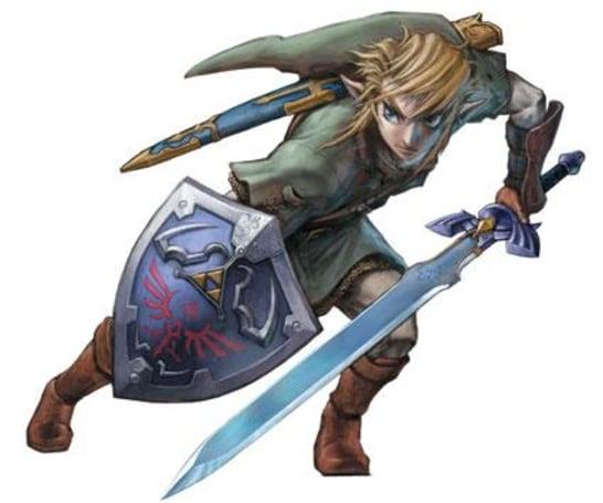 Zelda impressions recap