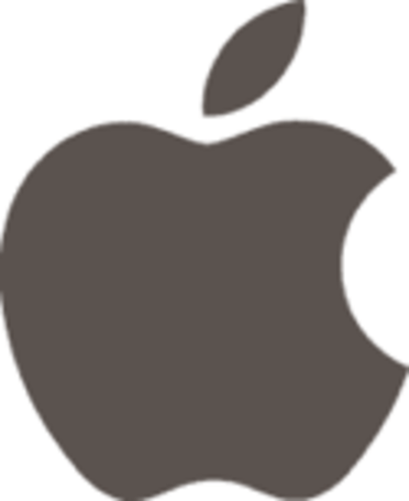 Guide to becoming a Certified Mac Professional