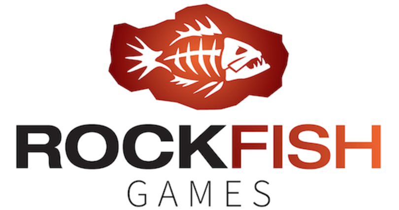 Fishlabs co-founders return with next-gen studio