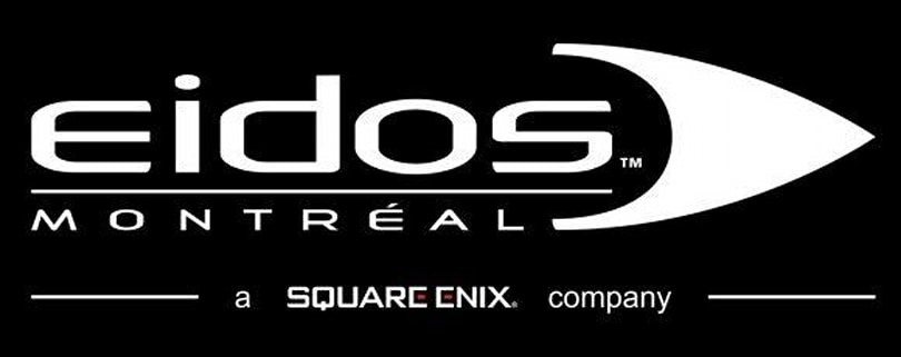 Square Enix and Eidos working on first collaboration