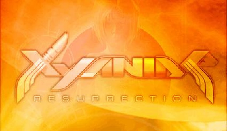 Atari Nordic signs deal to distribute Xyanide Resurrection