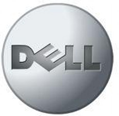 Dell offering draft-802.11n card for notebooks