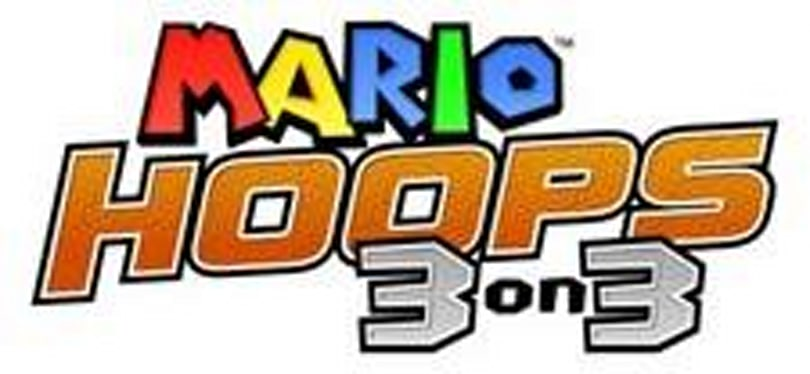 1up Mario Hoops review -- did Mario serve an airball?
