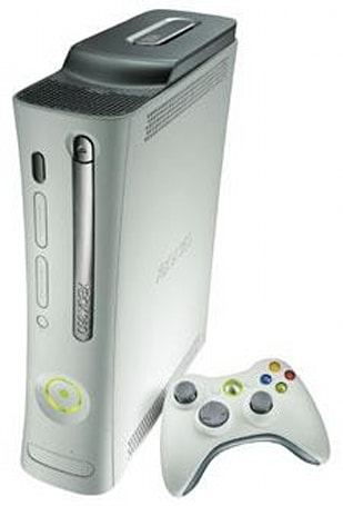 Rumor: Xbox 360 gets $50 price cut in August
