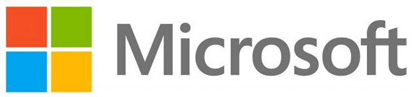 Microsoft will have a new CEO 'in the early part of 2014'