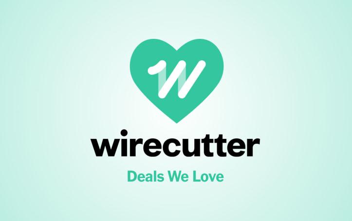 Wirecutter's best deals: Save 20 percent on a Kwikset Kevo Smart Lock
