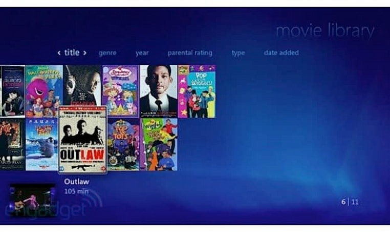 Microsoft offering free Media Center upgrade to Windows 8 Pro users until January 31st 2013