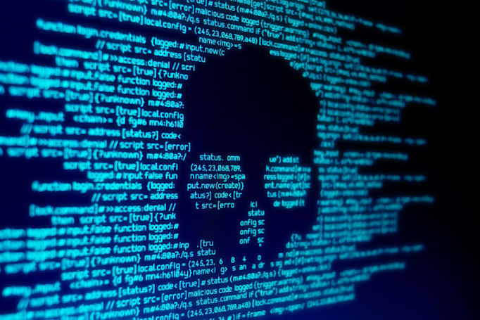 Ryuk ransomware banks $3.7 million in five months