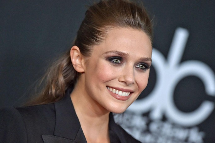Facebook adds Elizabeth Olsen dramedy to its growing video lineup