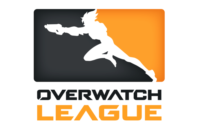 Overwatch League star fired amid sexual misconduct allegations