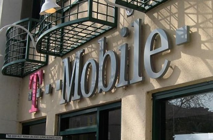 T-Mobile brings Simple Choice plans to business customers on August 26th