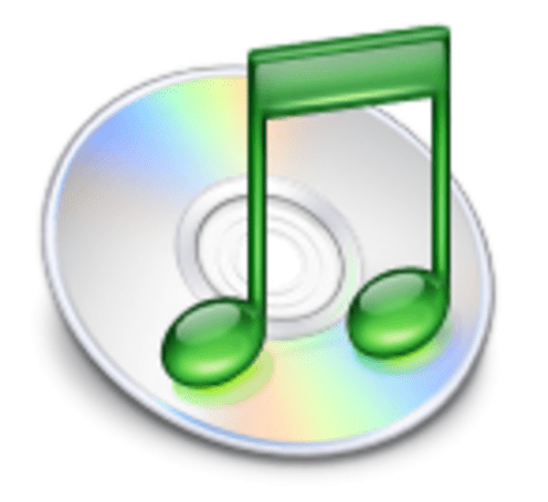 More free stuff from the iTunes Music Store