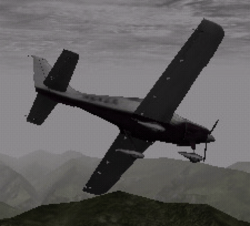 iGaming news: LineRider and X-Plane