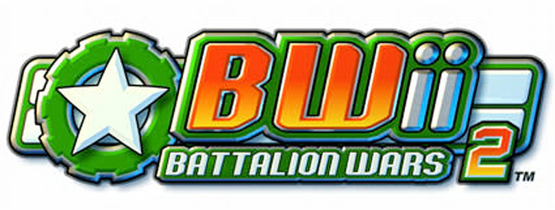 Wii Fanboy Review: Battalion Wars 2