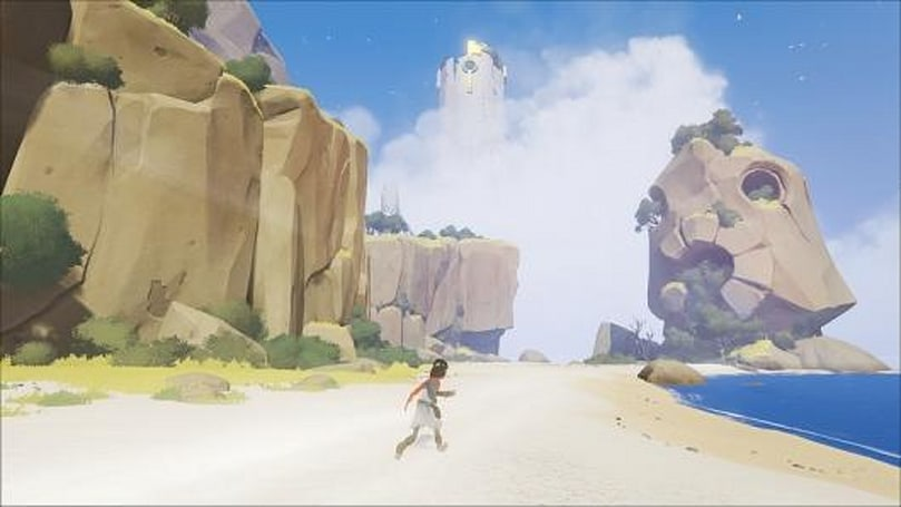 Sony says Siren listing was 'mistake,' should have referred to Rime