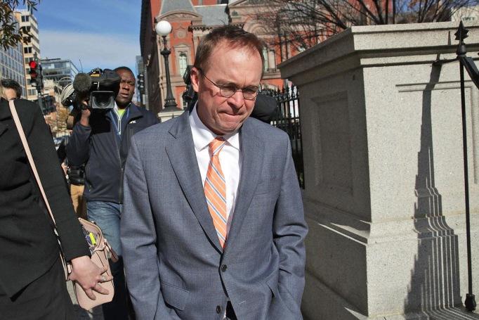 32 senators want to know if US regulators halted Equifax probe