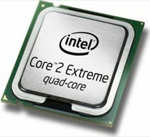 The 3.0GHz Core 2 Extreme QX6850: Intel's fastest consumer CPU benchmarked