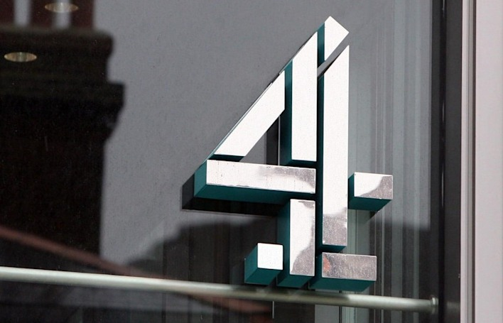 Government document reveals Channel 4 might be privatised