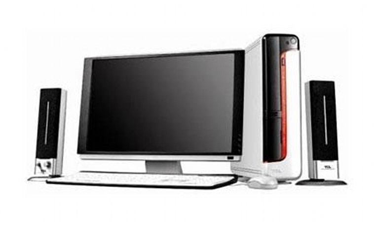 TCL set to launch air purifying PC