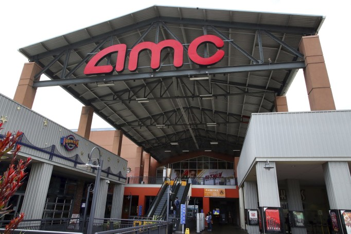 AMC's MoviePass rival ends 2018 with more than 600,000 subscribers