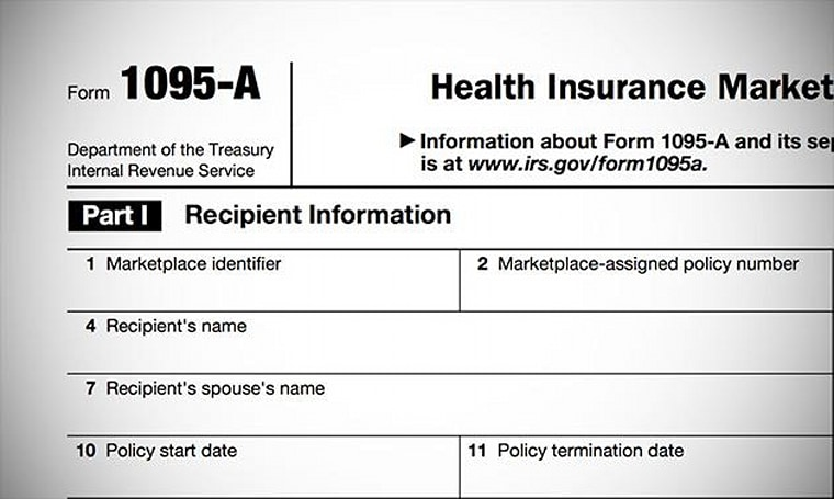 800,000 people get bad tax info in latest Healthcare.gov snafu