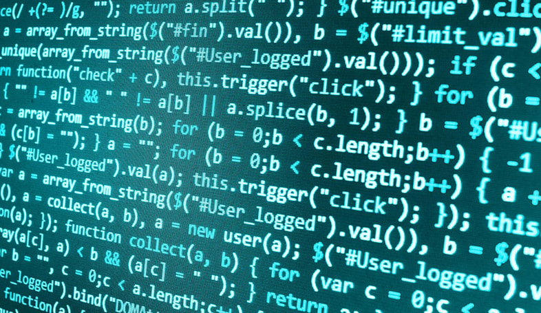 Linux exploit gives any user full access in five seconds