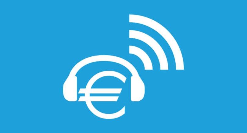 Engadget Eurocast 057 - 3.24.14