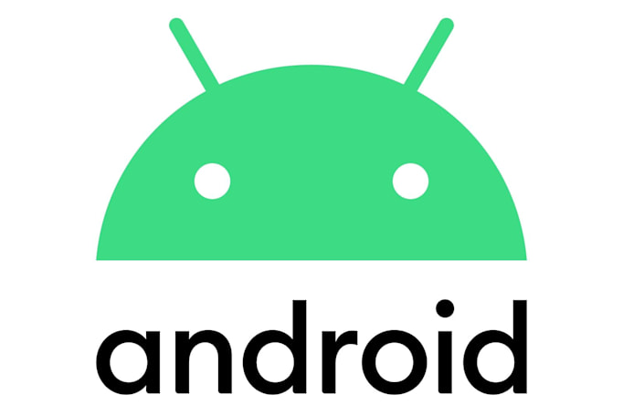 Android 10 may reach Pixel phones on September 3rd