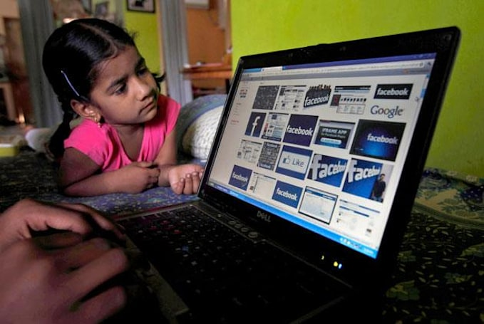 Indian firms back out of Facebook's free internet program