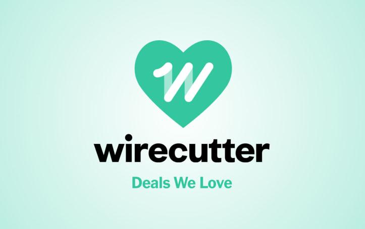 Wirecutter's best deals: Save $30 on the Jabra Elite Active 65t wireless earbuds