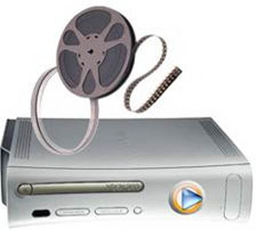 How-To: Transcode & stream videos on Xbox 360