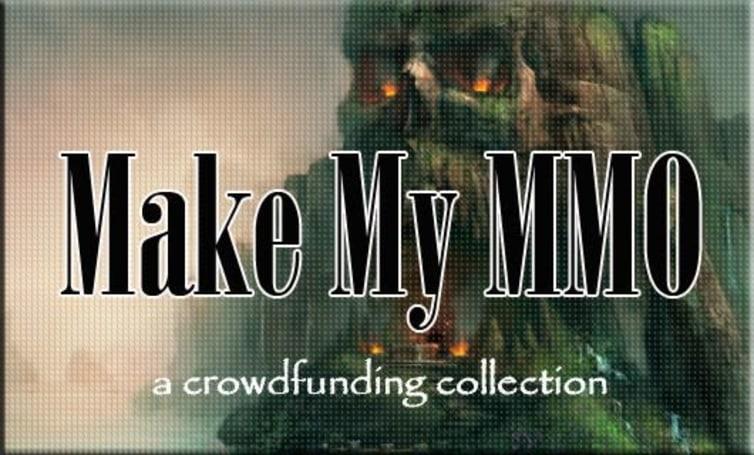 Make My MMO: May 11 - May 17, 2014