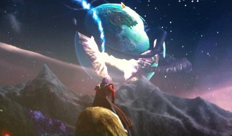E3 2010: Hands-on with Rift: Planes of Telara