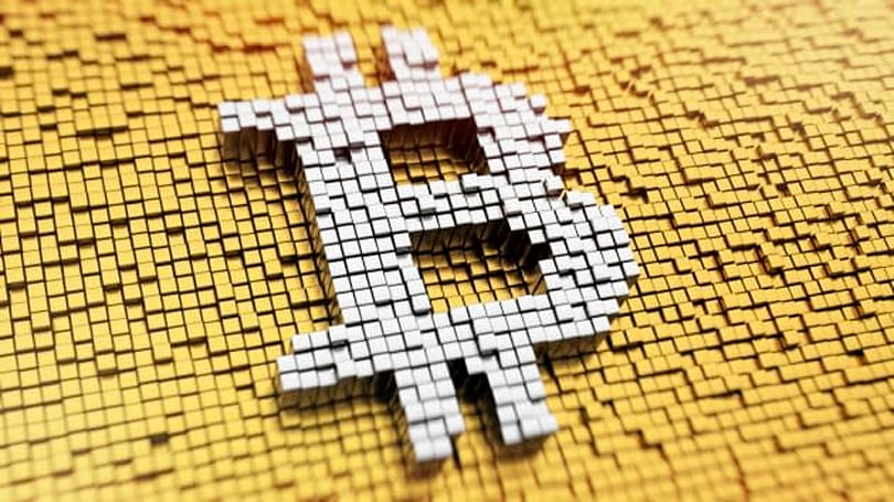 New York sets rules for running Bitcoin exchange businesses