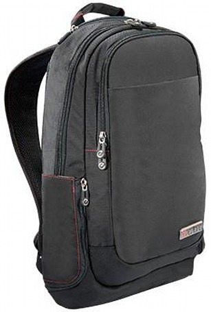 ECBC Harpoon Daypack carries gear in a compact package
